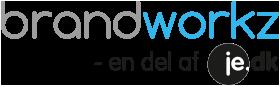 Brandworkz