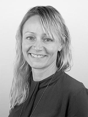 Mette Risvig Preddey