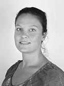 Louise Amstrup Nielsen