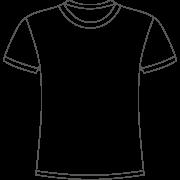 Vi sammensætter en professionel beklædnings sortiment til din forretningen