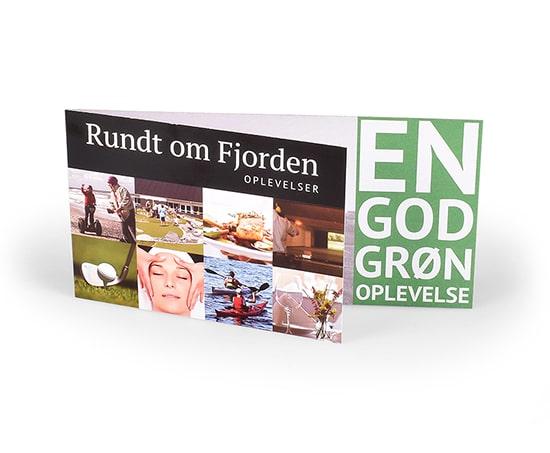 rundtomfjorden_groen_560