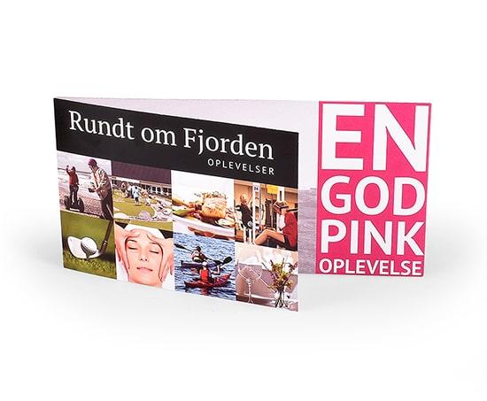 rundtomfjorden_pink_400